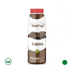 Diet'up Cacao