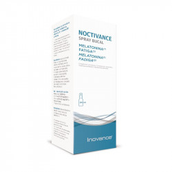 NOCTIVANCE SPRAY BUCAL